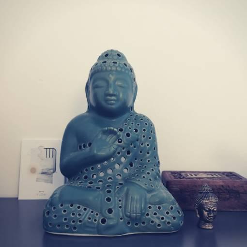 Yoga studio Dordrecht
