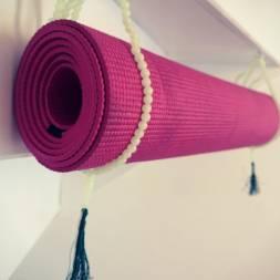 Yoga Studio 88 Dordrecht