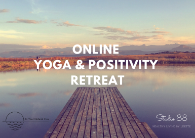 online yoga & positivity retreat-2